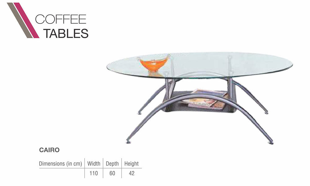 coffeetables1
