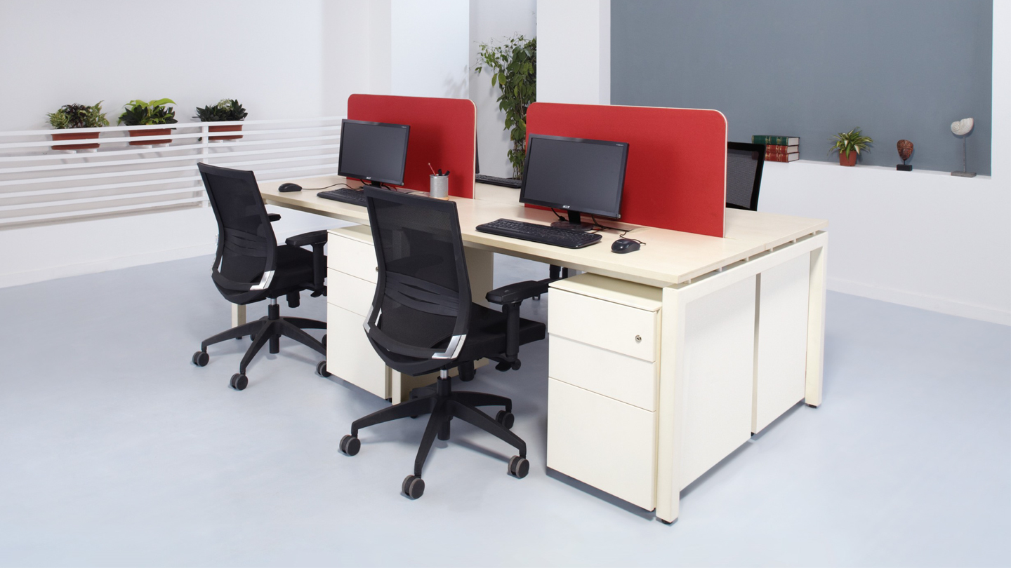 100 godrej modular office furniture bangalore godrej interio transform 28 amazing godrej Godrej home furniture price list bangalore